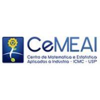 Centro de Matemática e Estatística Aplicadas à Indústria CEPID – FAPESP