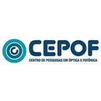 Centro de Pesquisa em Óptica e Fotônica CEPID – FAPESP
