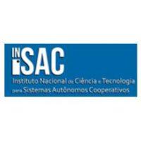 Instituto Nacional de Ciência e Tecnologia em Sistemas Autônomos Cooperativos – In.SAC
