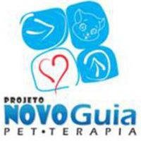 Projeto Novo Guia